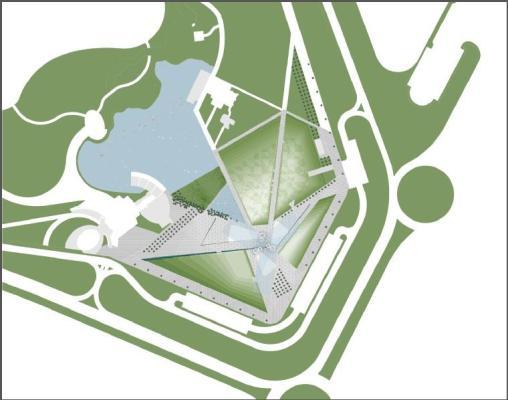 Image Courtesy © XTEN Architecture