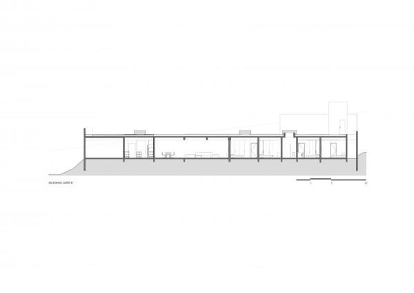 Image Courtesy © Bloco Arquitetos