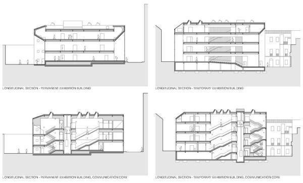 Image Courtesy © Estudio Arquitectura Hago