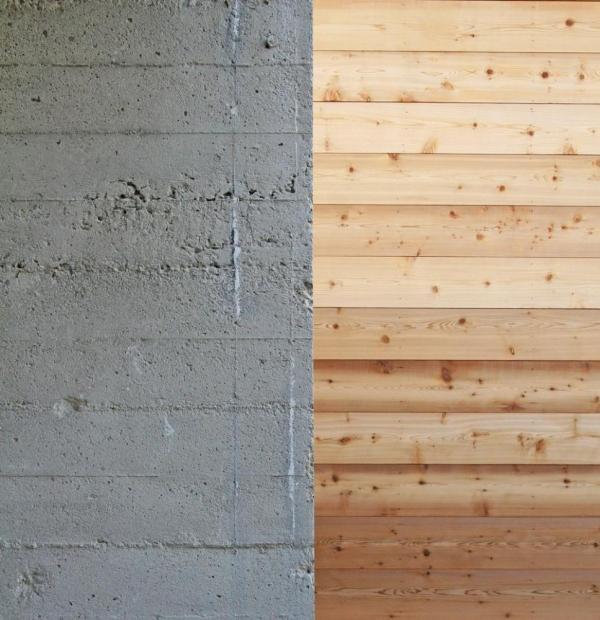 Image Courtesy © Todd Davis Architecture