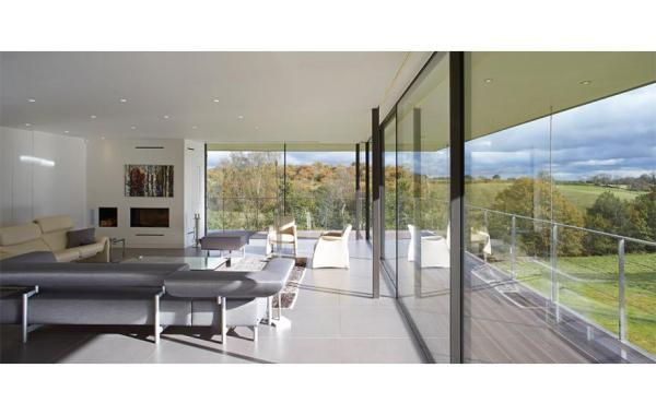 Image Courtesy © The Manser Practice Architects + Designers