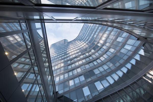 Image Courtesy © Pierer.net