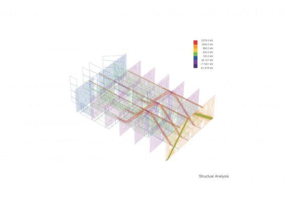 Image Courtesy © Mount Fuji Architects Studio