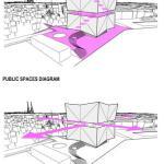 Image Courtesy © S.LAB architecture