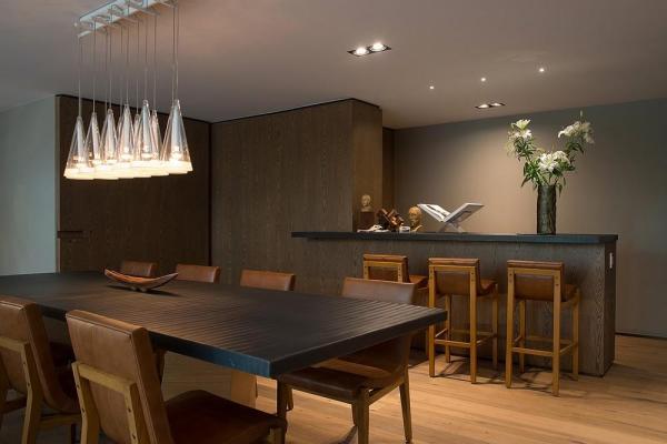 Image Courtesy © EZEQUIELFARCA architecture & design
