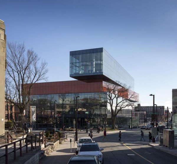 Halifax-Central-Library_schmidt-hammer-lassen-architects_013