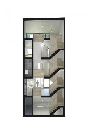 Image Courtesy © Camarim Arquitectos