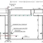 Image Courtesy © U-R-A   United Riga Architects