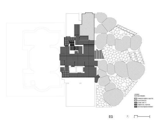 Image Courtesy © PPAG architects ztgmbh