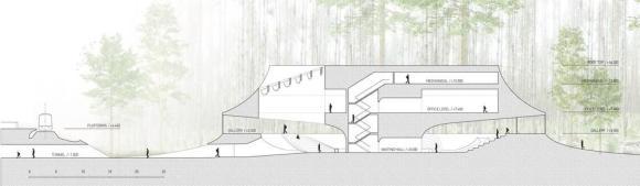 Image Courtesy © Spark Architects