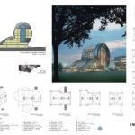 Image Courtesy © Form4 Architecture
