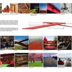 Image Courtesy © Architects of Invention