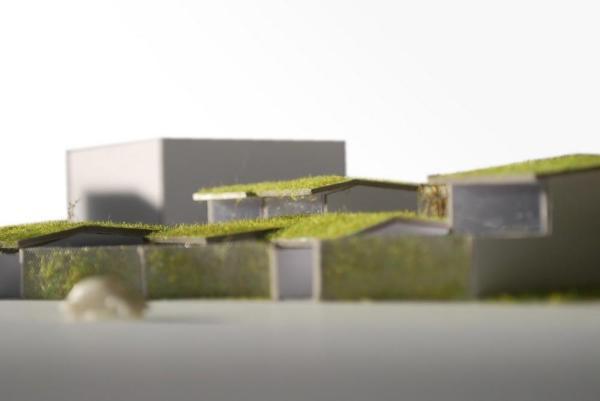 Image Courtesy © a/LTA architectes urbanistes