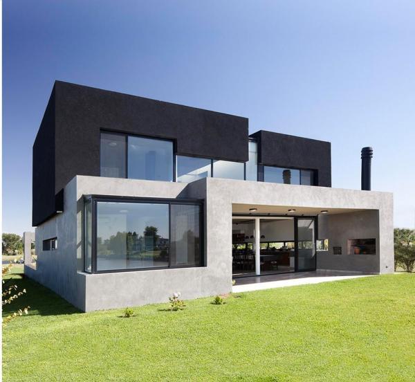 Image Courtesy © Speziale Linares | Arquitectos