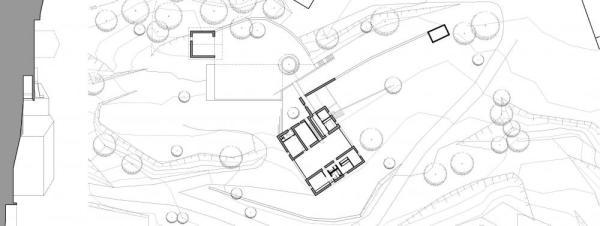 Image Courtesy © Arnau Vergés Tejero - Arnau Estudi d'Arquitectura