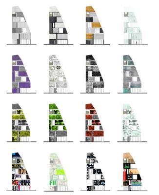 Image Courtesy © Dongjin Kim / L'EAU design Co.,Ltd.