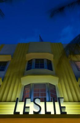 Image Courtesy © DN'A Design & Architecture