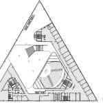Image Courtesy © Henning Larsen Architects