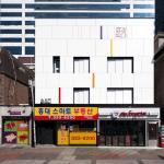 Image Courtesy © Youngchae Park