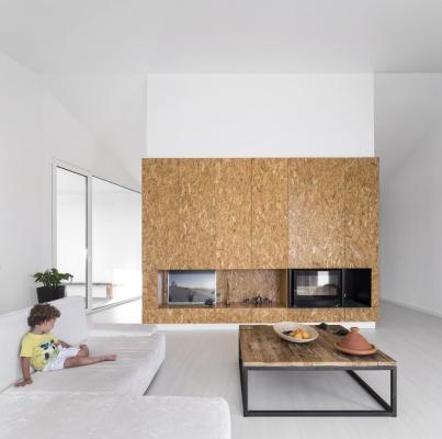 Image Courtesy © Fernando Guerra FG+SG architecture photography