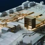 Image Courtesy © Cubo Arkitekter A/S & HLM Arkitektur og Plan AS