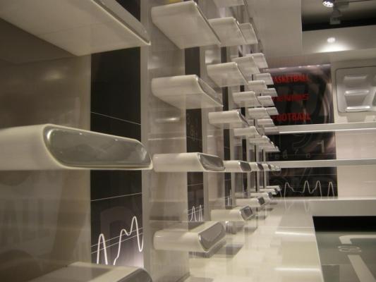 Image Courtesy © Ayhan Güneri Architects