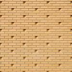 Façade - micro-structuring of the facade surface, Image Courtesy © Miran Kambič