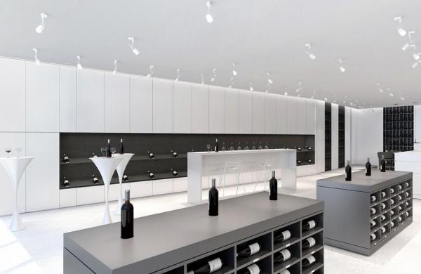 Image Courtesy © Minimal Architects