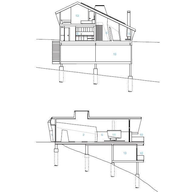 Image Courtesy © Patrick Tighe Architecture