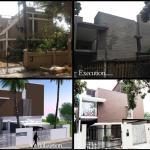 Image Courtesy © INT-HAB architecture +design studio