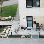 Image Courtesy © Pluskontoret Architects