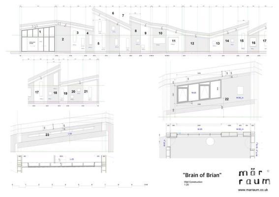 Image Courtesy © Marraum Architecture