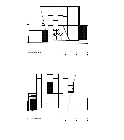 Image Courtesy © FMD Architects