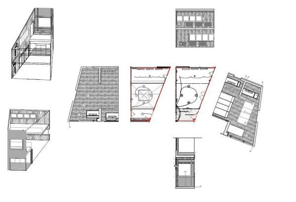 Image Courtesy © Urban Projects Bureau