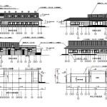 Image Courtesy © tatta architects office