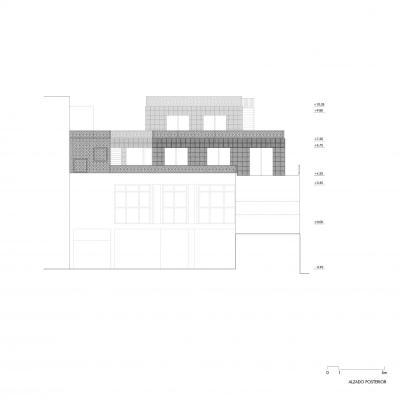 Image Courtesy © CREUSeCARRASCO architects