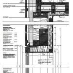 Image Courtesy © neuburger, bohnert und müller Architekten