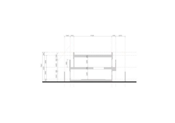 Image Courtesy © Kichi Architectural Design