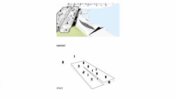 Image Courtesy © 10AM Architecture