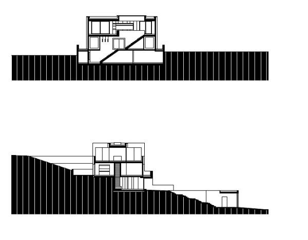 Image Courtesy © Steimle architekten