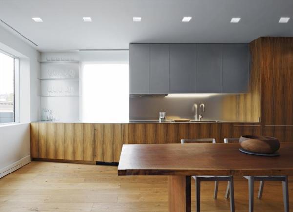 Image Courtesy © Slade Architecture