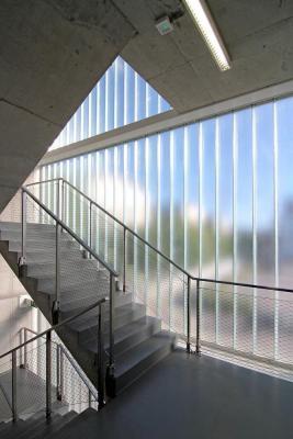 Image Courtesy © Neostudio Architekci