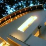 Image Courtesy © Juan Carlos Ricardes Architects