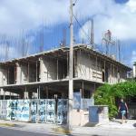 Image Courtesy © Coleman - Davis Pagán Arquitectos