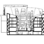 Image Courtesy © J. MAYER H. Architects