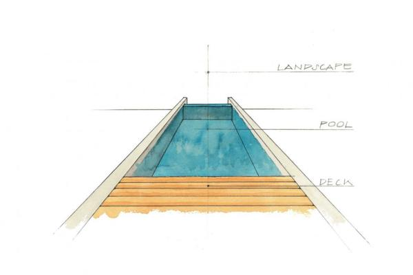 Image Courtesy © Laboratorio di Architettura e Design