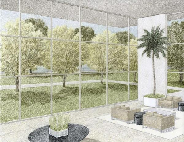 Image Courtesy © Pablo Slemenson Arquitetura