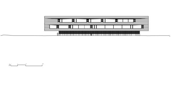 Image Courtesy © Berrel Berrel Kräutler Architekten