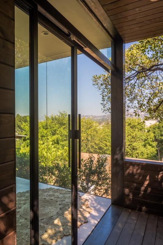 Image Courtesy © Aaron Neubert Architects