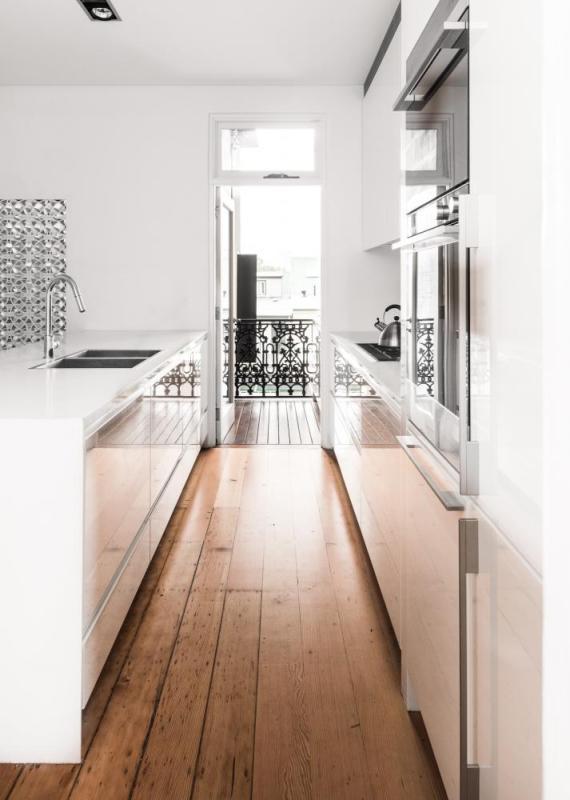 Image Courtesy © CHARLES ALEXÍOU INTERIOR DESIGN & ARCHITECTURE
